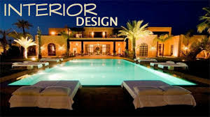 Moroccan Homes Moroccan Style Homes Spectacural Moroccan Style House In L A
