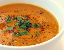 ricette cucina turca i piatti pi禮 tipici della gastronomia turca friendly rentals