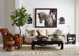 out of this world living room ethan allen
