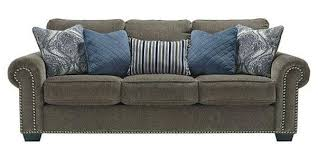best sleeper sofa for everyday use what is the best sofa bed to use as an everyday bed quora