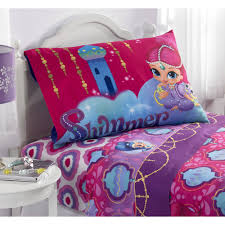 justin bieber bedroom set bedding michelle williams to present the believe home collection