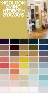 2016 dulux colour palettes at home u0026 abroad interiors color