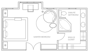 stunning 50 bedroom furniture plan design inspiration of burton