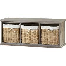 Hallway Bench Storage by Storage Bench Seating 11 Brilliant Hallway Design Ideas Wooden