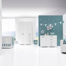 grande commode chambre chambre bébé grand de alondra chambre bébé design