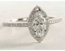 marquise cut engagement rings marquee wedding ring wedding corners