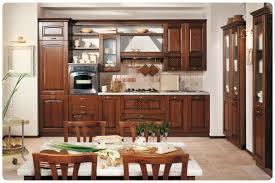 Cucine Componibili Ikea Prezzi by Prezzi Cucine Componibili Cucine Componibili Angolari Economiche