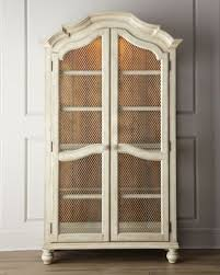 Armoire With Glass Doors Best 25 Bookcase With Glass Doors Ideas On Pinterest Ikea