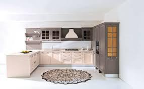 Dotolo Cucine by Mobili Da Cucina Traduzione Inglese Mobilia La Tua Casa