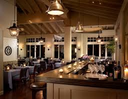 the dining room santa monica living room luxury hotel lounge in santa monica shutters on