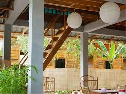 jin bungalow book jin bungalow in sihanoukville sihanoukville