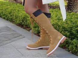 womens boots timberland cheap timberland boots shop timberland boots timberland mens boots