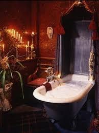 gothic victorian decor 20 best gothic victorian decor images on pinterest gothic chairs