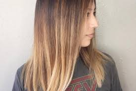 filipina artist with copper brown hair color 35 chocolate brown hair color ideas you ll really love