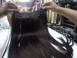 hair extensions melbourne flip in halo extensions dulge hair extensions melbourne