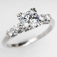 3000 dollar engagement ring wedding rings engagement rings 3000 luxurious engagement
