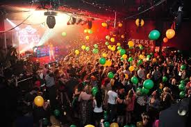 party venues in baltimore baltimore live bands 10best concert venue reviews