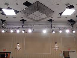 led blanket 4 x 4 30 x 1m sourcemaker lighting balloons