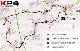 Std Map News U2013 Rc Unrad