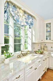 rideaux de cuisine et blanc rideau fenetre cuisine fenetre de cuisine 1 rideau de cuisine blanc