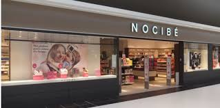 adresse siege nocibe nocibé et douglas vont former le n 1 de la parfumerie challenges fr