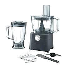 cuisine appareil cuisine electromacnager appareils de patisserie cuisineshop machine