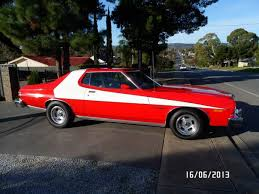 What Was Starsky And Hutch Car 150 Best Gran Tomato Images On Pinterest Gran Torino Starsky