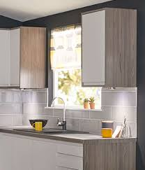 kitchen styles images of kitchen styles magnet gallery modern