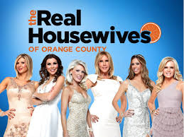 housewives is there real housewives of orange county season 12 cancelled or