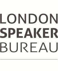 speaker bureau tom kenyon slaney about the speaker bureau