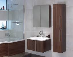 bathrooms cabinets bathroom wall cabinets as well as white
