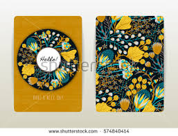 Interior Design With Flowers Flower Stock Images Royalty Free Images U0026 Vectors Shutterstock