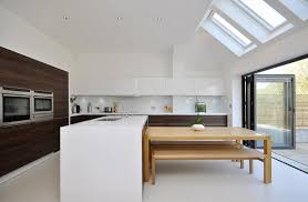 kitchen island with seating 15 beautiful kitchen island with table attached my decor home