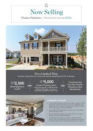 plantation homes design center best home design ideas
