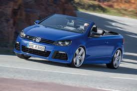 convertible volkswagen cabriolet 2013 volkswagen golf r cabriolet review price specs and 0 60