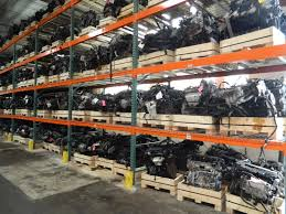 used scion other engines u0026 components for sale