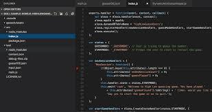 new alexa technical tutorial debugging aws lambda code locally
