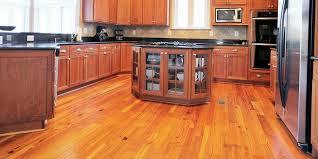 how to choose hardwood floors indianapolis hardwood floor