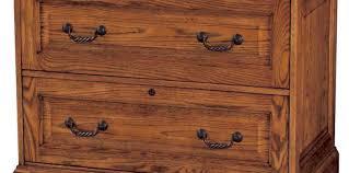 cabinet 4 drawer wood file cabinet black wonderful steel file