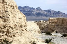Tule Springs Fossil Beds National Monument 10 Wild And Wonderful Places President Obama Has Saved Nrdc