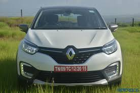 renault kuv best auto news u0026 reviews new cars and bikes with prices motoroids