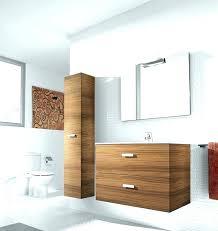 meuble colonne cuisine but colonne de cuisine 60 cm colonne de cuisine 60 cm meuble colonne