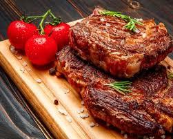 cuisiner cote de veau recette côtes de veau et tomates au vin blanc au four