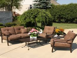 Heavy Patio Furniture  Instafurnituresus - Heavy patio furniture