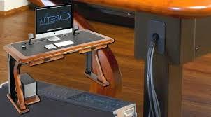 Computer Desk Cord Management Computer Desk Cable Management Bethebridge Co