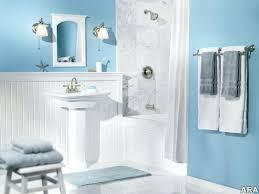 bathroom vanity color ideas blue bathroom bathroom comfortable bathroom design light blue wall