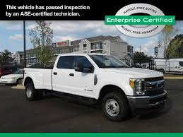 used ford f 350 super duty for sale in atlanta ga edmunds