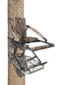big recalls tree stands due to fall cpsc gov