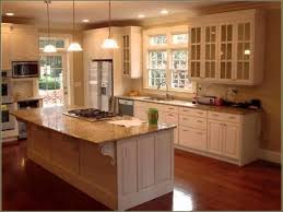 changing kitchen cabinet doors ideas changing kitchen cabinet doors ideas 100 images kitchen