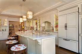 kitchen island corbels ideas tremendous ideas for kitchen island bar with small